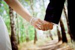 Статья: «РЕШЕНИЕ ВСТУПИТЬ В БРАК (+ВИДЕО)»