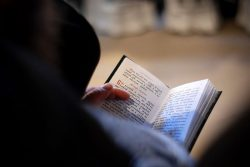 Статья: «МОЛИТВЕННАЯ ЖИЗНЬ ПРАВОСЛАВНОГО ХРИСТИАНИНА»