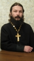 священник Павел Гумеров